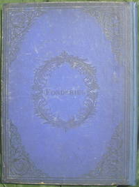 [Illustrated Catalogue of Cast Iron] Societe des Hauts Fourneaux & Fonderies de...