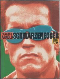 The Films of Arnold Schwarzenegger