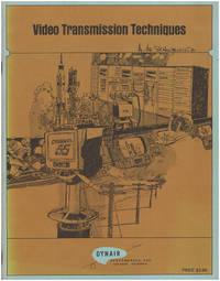 Video Transmission Techniques