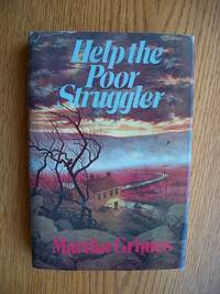 image of Help the Poor Struggler
