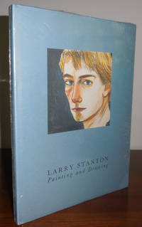 Larry Stanton - Painting and Drawing