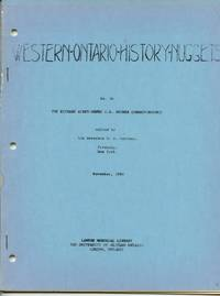 The Richard Airey-Henry-C.R. Becher Correspondence