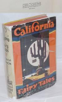 California Fairy Tales