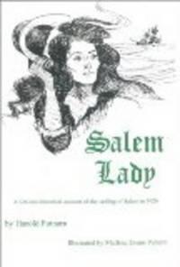 Salem Lady