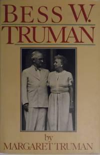 Bess W Truman