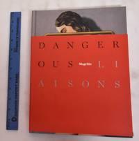 Margtitte; Dangerous Liasons