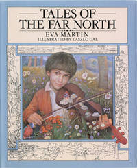 Tales of the Far North