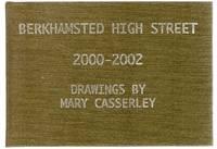 image of Berkhamsted High Street 2000-2002 (SIGNED COPY)
