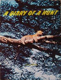Diary of a Hunt