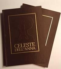 Celeste Dell'Anna