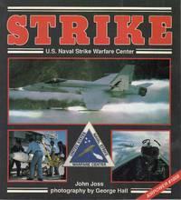 Strike U. S. Naval Strike Warfare Center