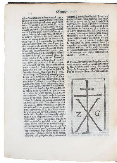 Quadragesimales fratris Michaelis de...