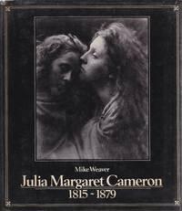 Julia Margaret Cameron, 1815-1879