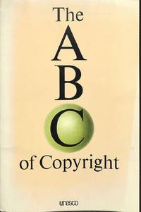 The ABC of Copyright