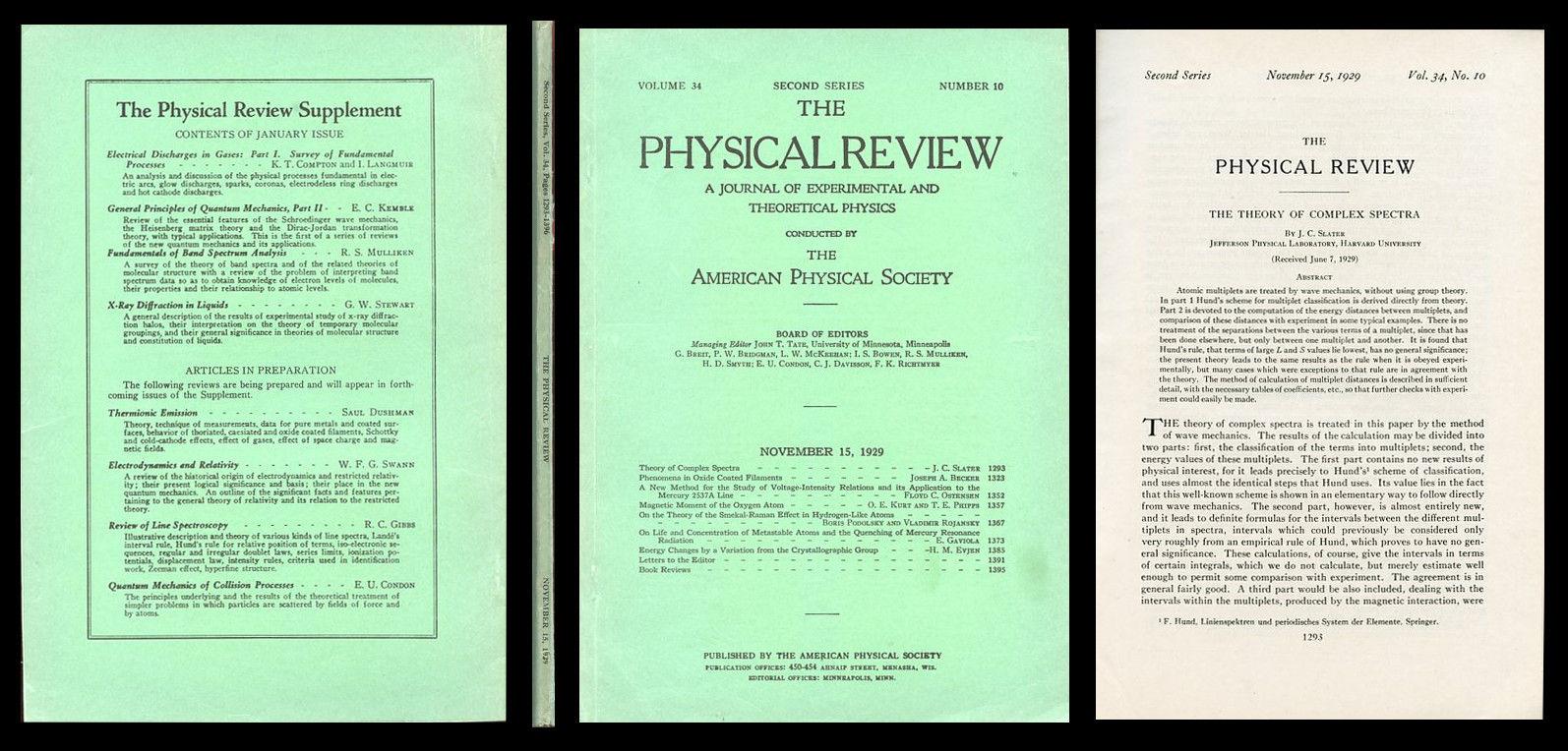 Titles starting with T from Atticus Rare Books - Biblio com