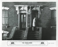 image of The Homecoming (Collection of eight original photographs from the 1973 film)