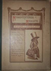 London: Eyre & Spottiswoode. Pictorial Paper Pasted onto Boards. Very Good Plus. N.d., circa 1880s o...