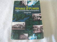 The Marke of Power: Helgeland and the Politics of Omnipotence