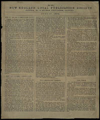 The Success of Black Troops At Petersburg, Virginia, Under Butler by CIVIL WAR - 1864 - from Seth Kaller, Inc. (SKU: 23626)