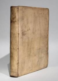 Observationum Anatomico-Chirurgicarum Centuria Accedit Catalogus Rariorum, quae in Museo Ruyschiano asservantur.. by  Frederik RUYSCH - 1st Edition - 1691 - from Milestones of Science Books and Biblio.co.uk