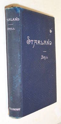 Starland or Star-Land