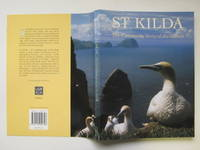 image of St. Kilda: The continuing story of the Islands