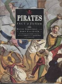 image of Pirates: Fact & Fiction