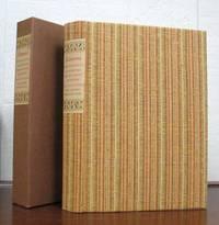 RAMONA.  A Story by Helen Hunt Jackson.; With an Introduction by J. Frank Dobie