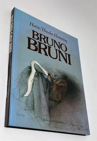 Bruno Bruni