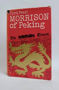 Morrison of Peking