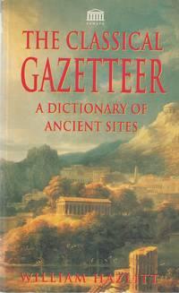 Classical Gazetteer, The