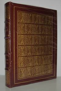 THE SHORT STORIES OF OSCAR WILDE by  Oscar Wilde - First Edition Thus; Collector's Edition - from Evolving Lens Bookseller and Biblio.co.uk