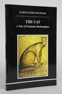image of The Cat: A Tale of Feminine Redemption
