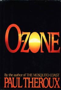 image of O-ZONE.