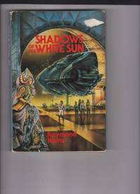 image of Shadows of the White Sun