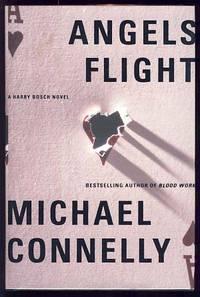 image of Angels Flight