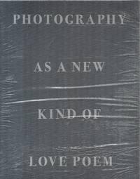 Tomasz Gudzowaty: Photography As a New Kind of Love Poem