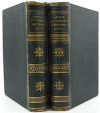 image of Cassell's Picturesque Australasia, With Original Illustrations. 4 volumes in 2