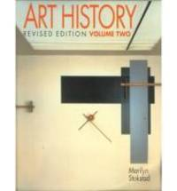 Art History - Volume Two - Revised Edition