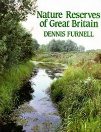 Nature Reserves of Great Britain
