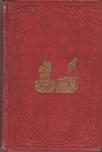 LAND AND LEE IN THE BOSPHORUS AND AEGEAN: Or Views of Constantinople and Athens