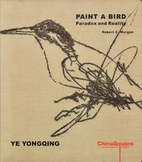 Paint a Bird: Paradox and Reality