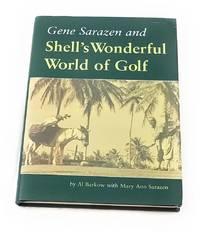 Gene Sarazen and Shell's Wonderful World of Golf