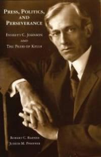 New Castle, DE: Oak Knoll Press, 1999. cloth, dust jacket. 8vo. cloth, dust jacket. 320 pages. This ...