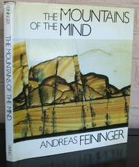 The Mountains of the Mind: A Fantastic Journey Into Reality