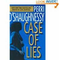 image of Case of Lies