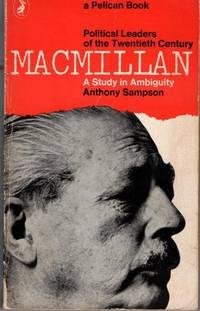 Macmillan (Pelican)