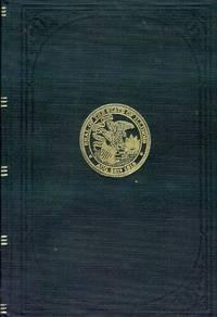 Illinois Blue Book 1977-1978