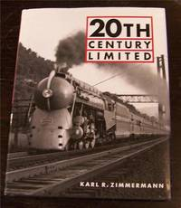 image of 20th Century Limited