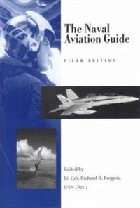 The Naval Aviation Guide